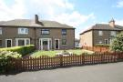 Photo of 122 Oswald Avenue, Grangemouth, FK3 9AY