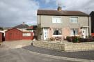 2 bed semi detached home in 8 Abercairney Place...