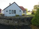 3 bed Bungalow in The Dyers, Bo'ness Road...