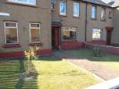 3 bedroom Flat for sale in 62 Kelvin Street...
