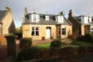 Detached house for sale in 153 Bo'ness Road...