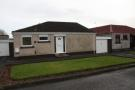 Bungalow in 14 Grampian Crescent...
