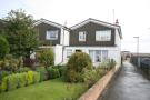 3 bed End of Terrace property in 68 Craigleith Road...