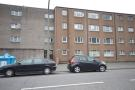 3 bedroom Flat in 64 Kerse Road...