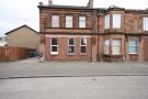 1 bed Flat to rent in 18C Nelson Street...