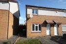 2 bedroom semi detached house in Rannoch Road...