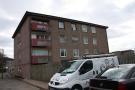 2 bed Flat for sale in 39 Glenbervie Road...