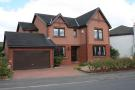 4 bed Detached property in 33 Dalratho Road ...
