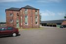 Ground Flat to rent in BEECH TREE, Bridgend...