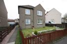 Flat in 41 Bowhouse Road...