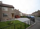 2 bed End of Terrace home for sale in 5 Hamilton Road...