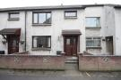3 bed Terraced house in 9 Spey Court...