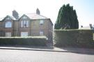 2 bedroom Flat in 52 Newhouse Road ...