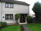 semi detached house to rent in 174 Westerton Road...