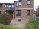 2 bed Flat to rent in 15 Parkview, Brightons...