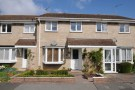 3 bedroom Terraced property for sale in Farm Road, West Moors...