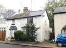 2 bed semi detached property for sale in Dollis Road, Finchley