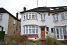 3 bedroom semi detached home in Fursby Avenue...