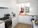 2 bed Flat for sale in Lyttelton Court...
