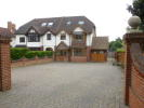 5 bed semi detached home in Havant Road, East Cosham...