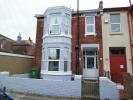 4 bed End of Terrace house in Wadham Road, Hilsea...