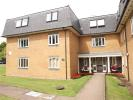1 bedroom Flat for sale in Ireton Close...