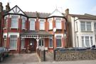 property for sale in Brownlow Road...