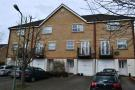 4 bedroom Terraced property for sale in Kettlewell Close...