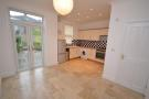 3 bed End of Terrace property in Percy Road...