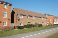 2 bedroom Flat to rent in Dragon Road, Hatfield...