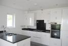 2 bedroom Flat for sale in Mandarin Court...