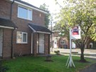 End of Terrace home to rent in Eversley Park, Newton...