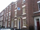 Apartment to rent in White Friars, Chester...