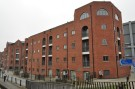 1 bed Apartment in Corbridge House...