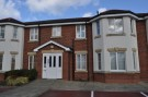 Apartment in Rhuddlan Court, Saltney...