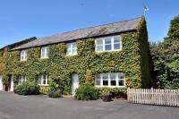 3 bed Barn Conversion to rent in Quarry Bank, Utkinton...