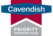 Cavendish Rentals Ltd, Chester - Lettings