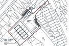 Bradford Street Land for sale