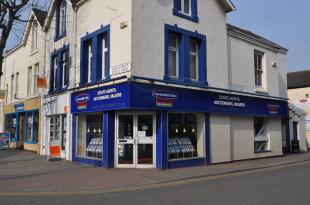 Cavendish Residential, Moldbranch details