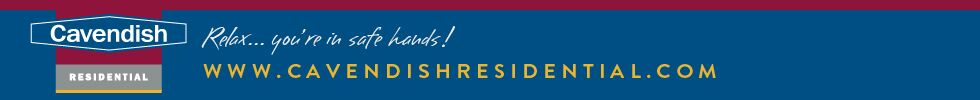 Get brand editions for Cavendish Residential, Ruthin