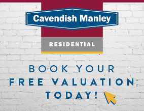 Get brand editions for Cavendish Manley, Little Sutton