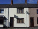 2 bed Terraced house in Tan Y Bryn...