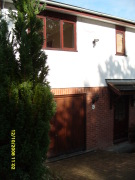 3 bedroom semi detached home to rent in Nant Y Glyn, Bagillt...