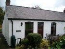 Cottage to rent in Liverpool Road, Buckley...