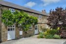 4 bed Character Property to rent in Maes Celyn, Northop, CH7