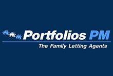 Portfolios Property Management, Northampton