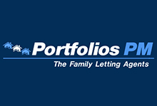 Portfolios Property Management, Northampton