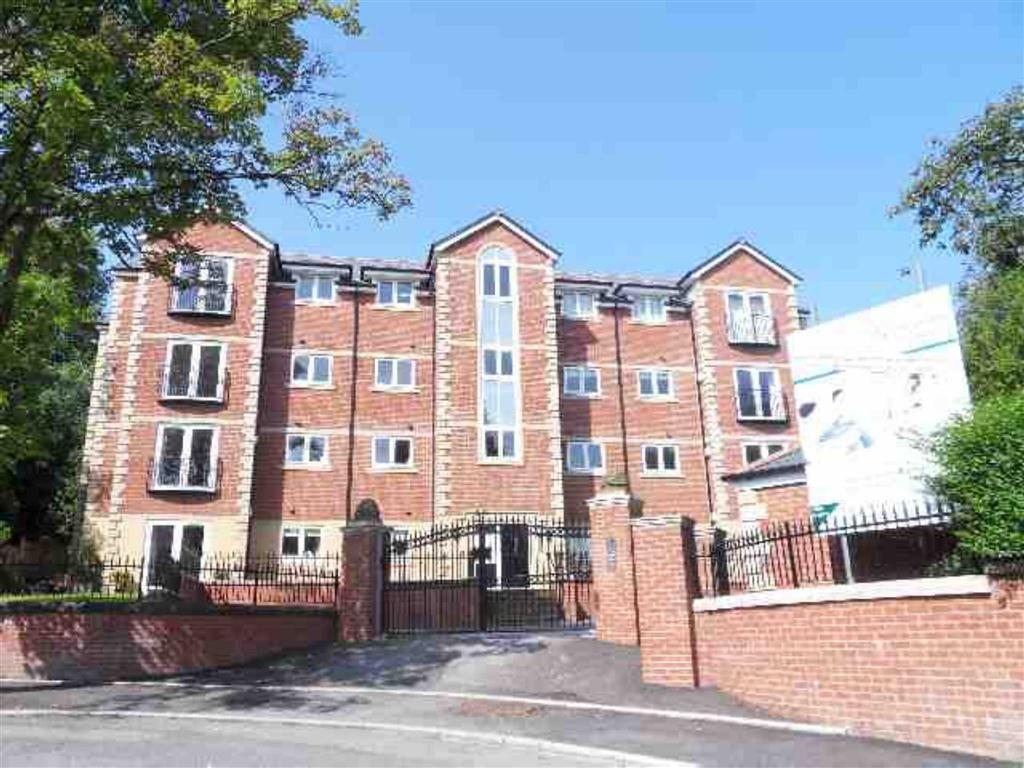 Property For Sale Darwen Lancashire