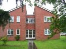 1 bed Apartment to rent in Ebourne Close...