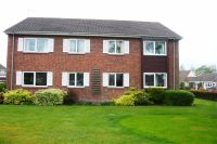 1 bed Apartment to rent in Tulip Tree Court...